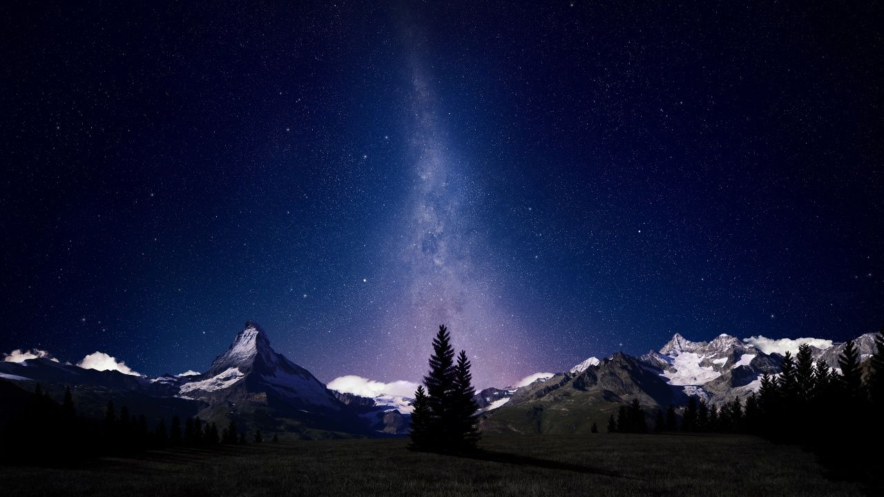 swiss_alps_night_sky-1280x720