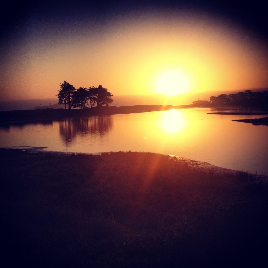 1024_sunset