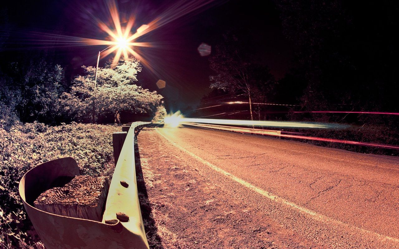 1280_Night%20Road
