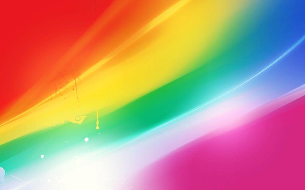 1024_Rainbow