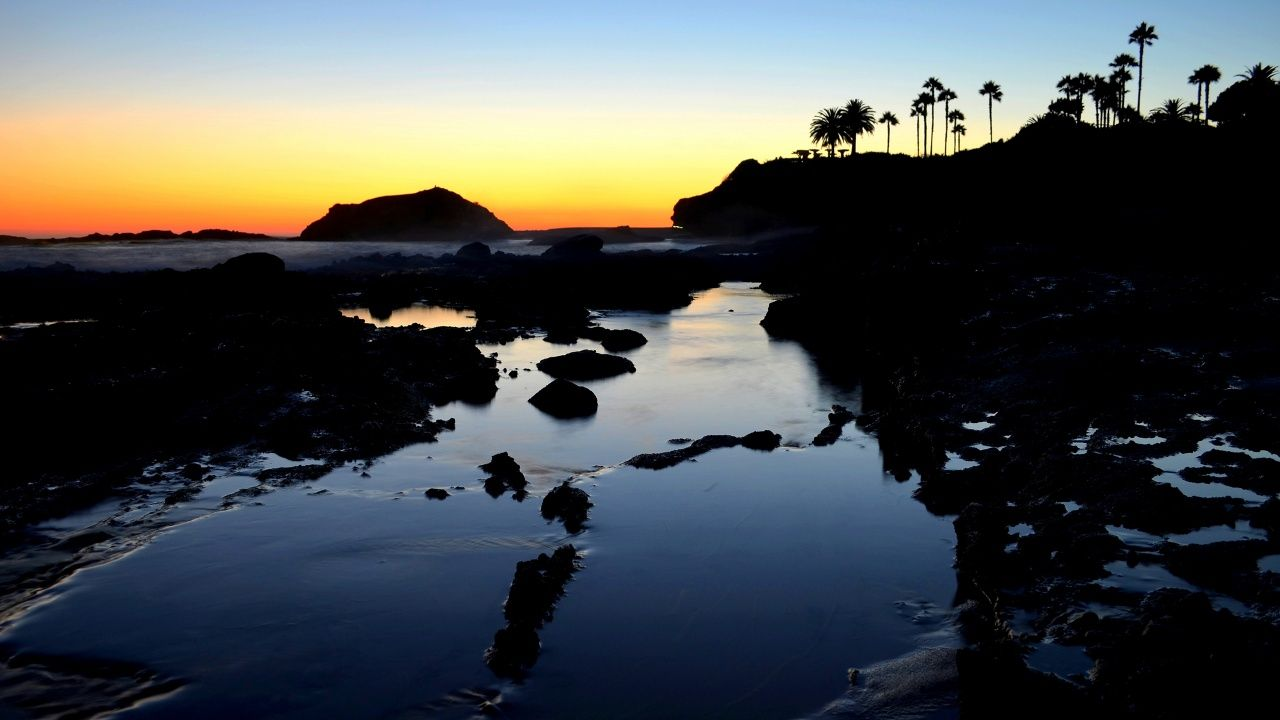 sunset_at_laguna_beach-1280x720