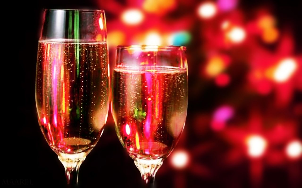 christmas-champagne-wallpapers_16416_1280x800