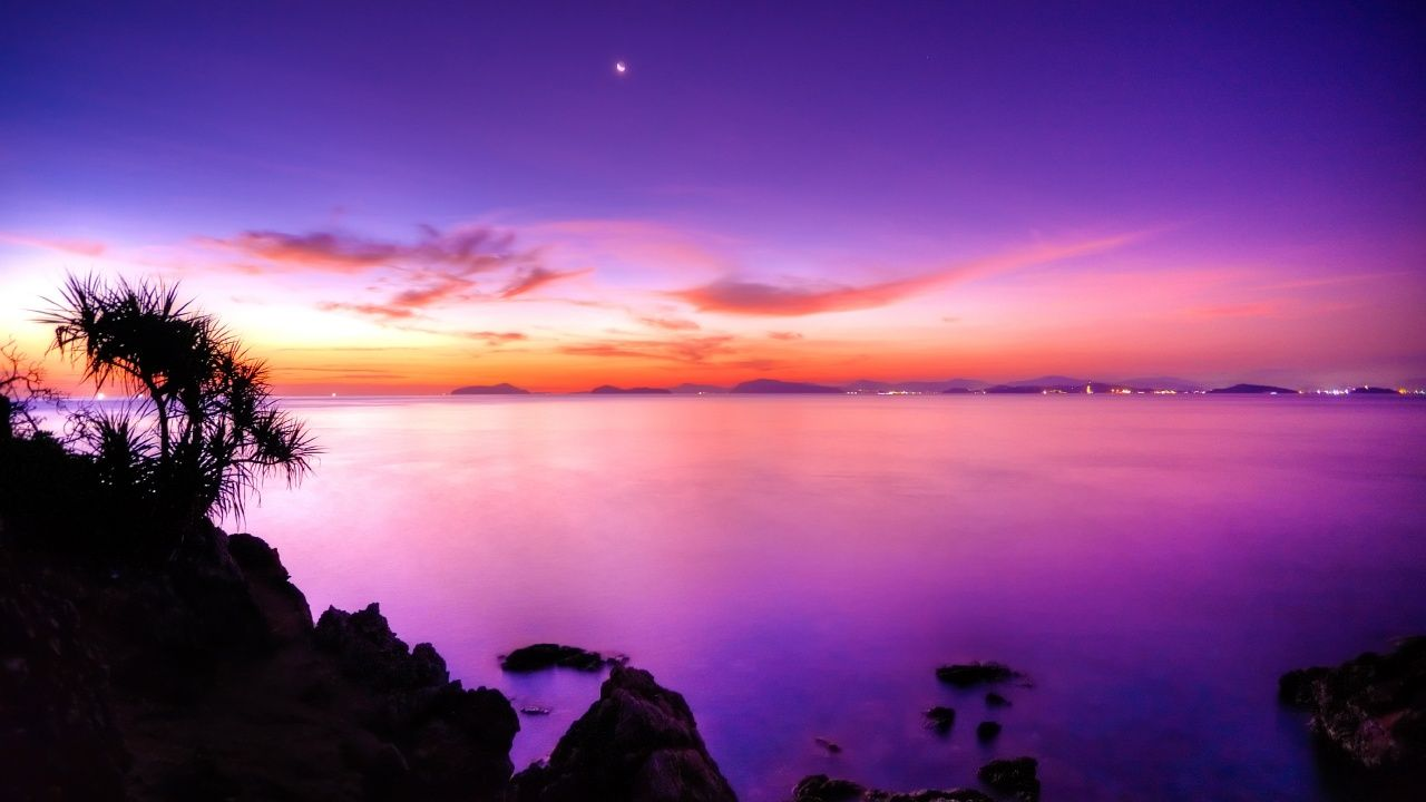 sunset_moonrise-1280x720