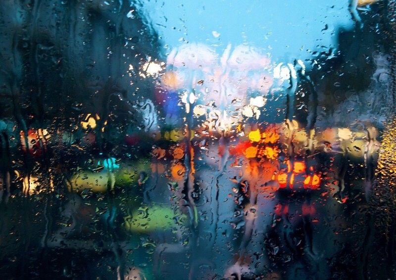 Raindropimage