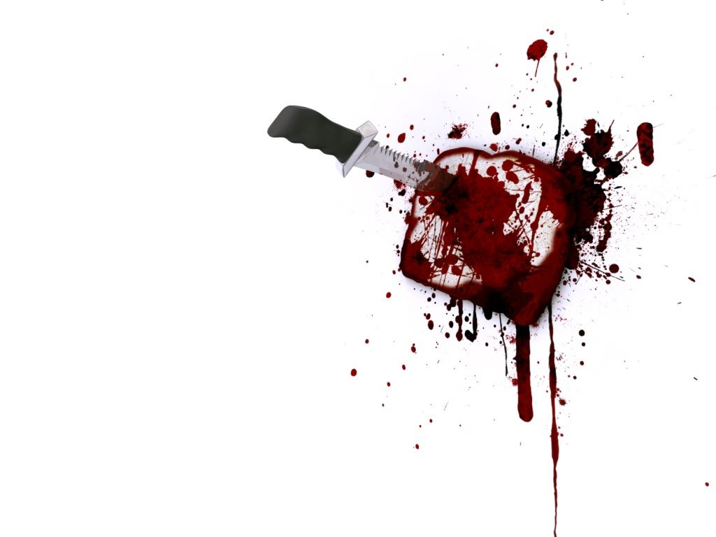 knife-and-blood-wallpapers_3170_1024x768