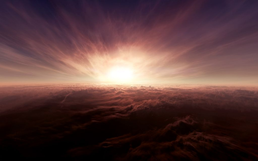 1024_over_clouds_wallpaper
