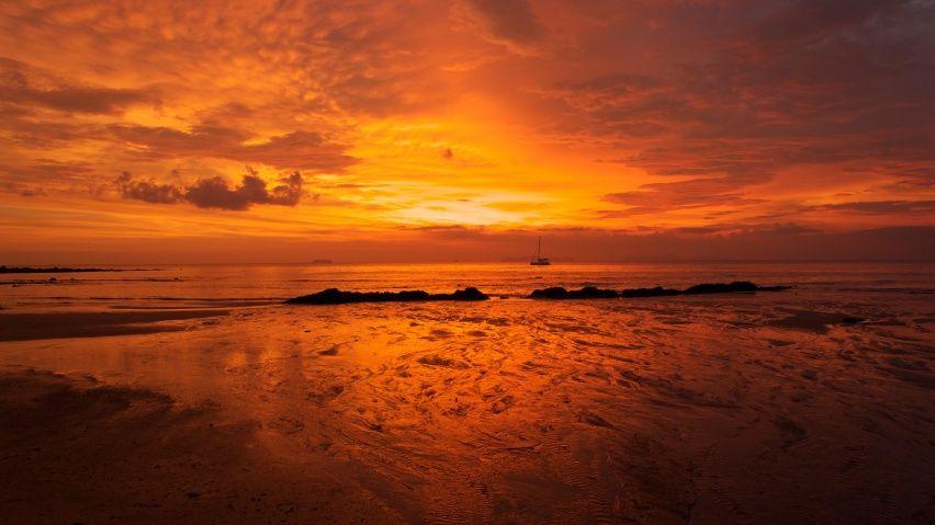 andaman-sunset-wallpapers_28632_852x480