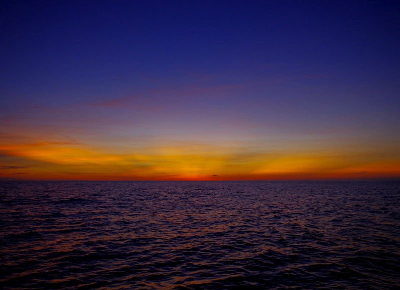 caribbean_sea_2-wallpaper-800x600