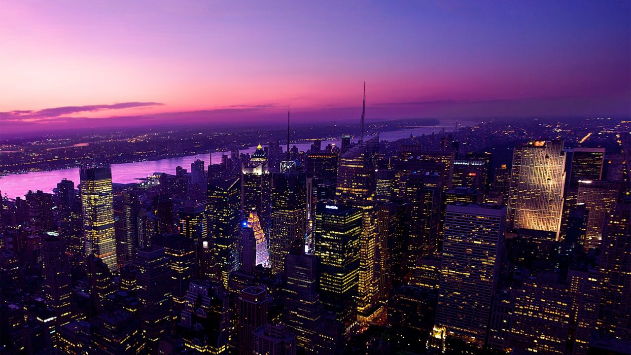 twilight_in_new_york_city-1280x720