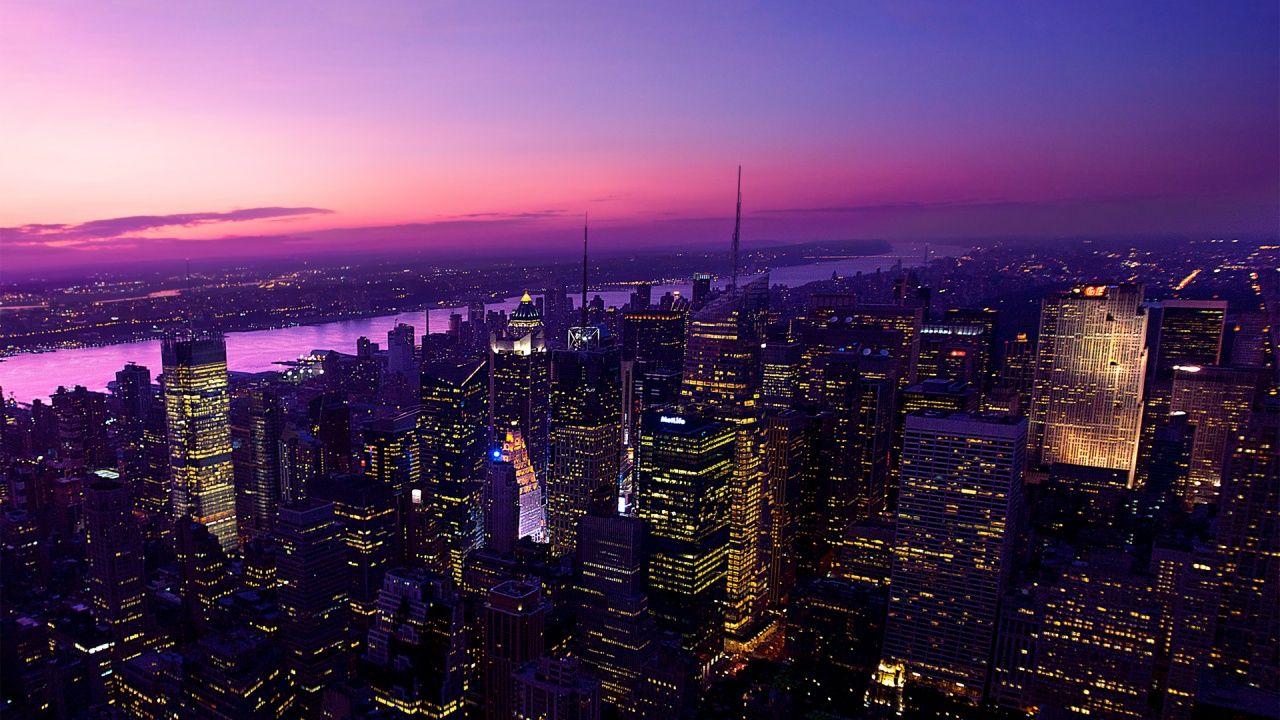 twilight_in_new_york_city-1280x720