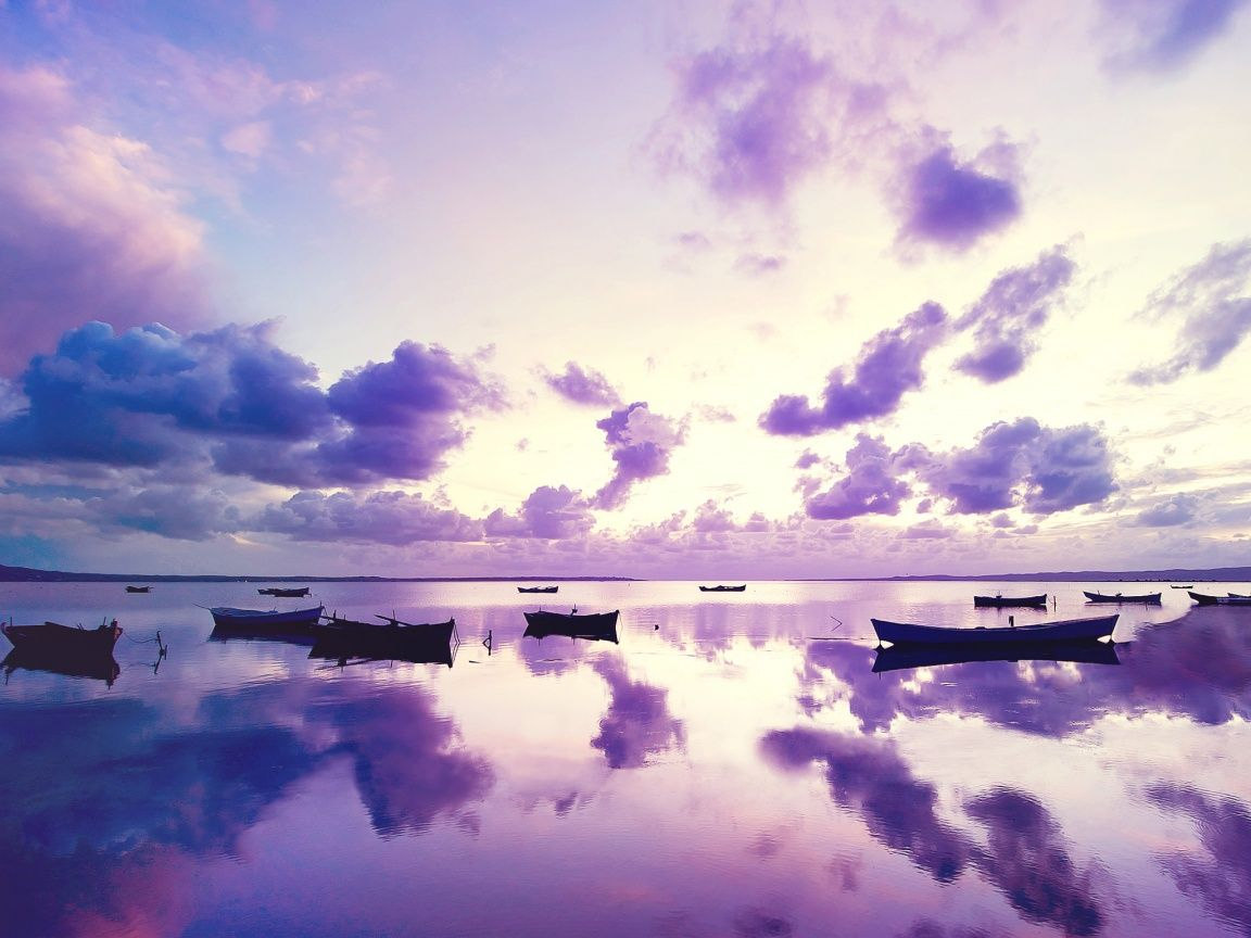 purple_sunset_in_ocean-1152x864