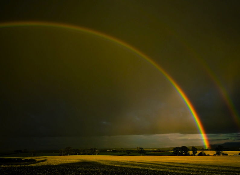 double_rainbow-wallpaper-800x600