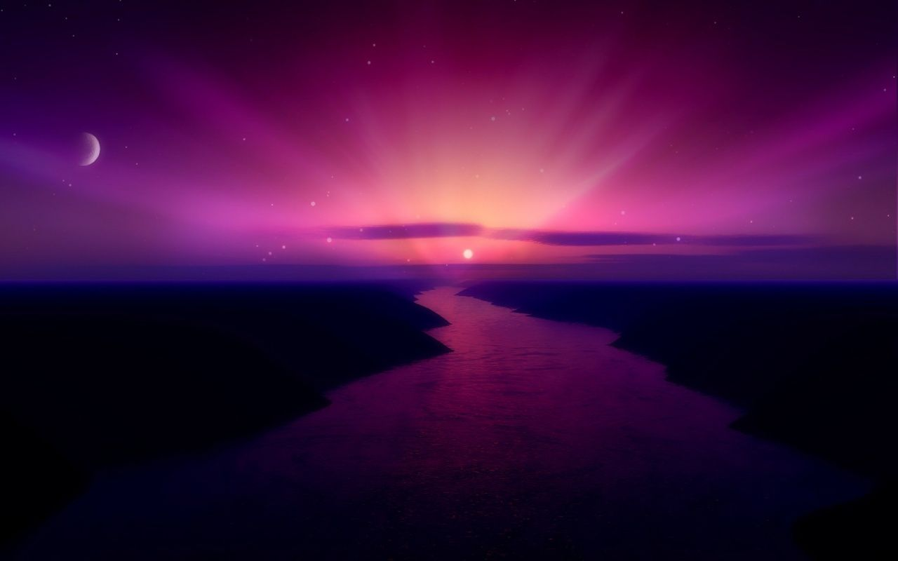 morning_purple_sunrise-1280x800