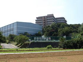 280px-TUA_Atsugi