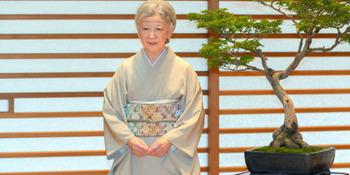 歳美智子 83
