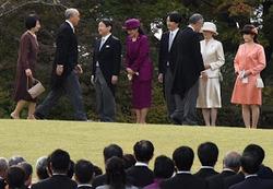 Crown-Princess-Masako-1