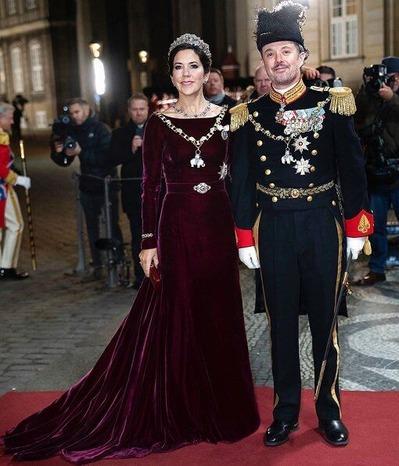danish-royal-family-2