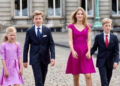 Belgian-Royals-1