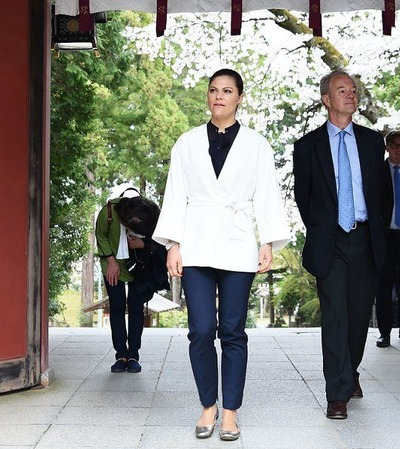 Crown-Princess-Victoria-4