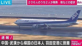 20200129-00010001-abema-000-10-view