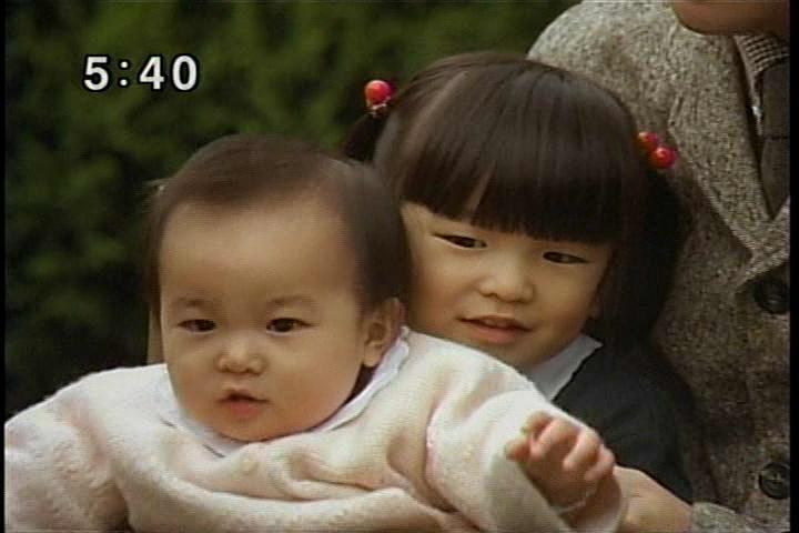 remmikkiのブログ佳子さま誕生日 成年皇族としてのこの1年を振り返ります。フジテレビ系(FNN)12月29日(火)11時56分配信http://headlines.yahoo.co.jp/videonews/fnn?a=20151229-00000421-fnn-soci                Mikki                      Mikki