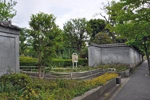 190620_takanawa_02