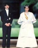 秋 結婚2