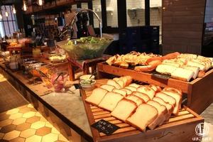 good-spoon-minatomirai-lunch-buffet-pan-report-09