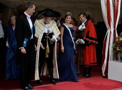 Letizia-Princess-Anne-7