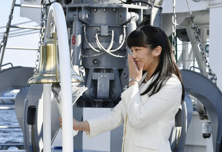 Princess-Mako-of-Akishino-1