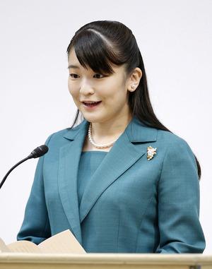 kyodo_makosama-1