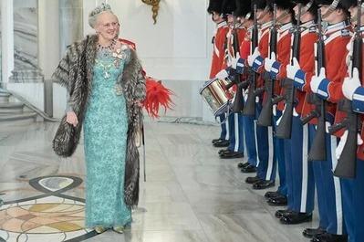 danish-royal-family-1