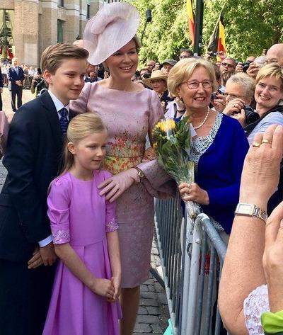 Belgian-Royal-Family-3