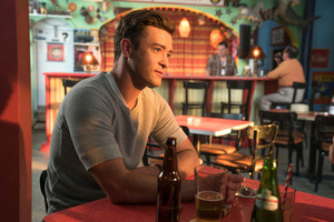 wonderwheel_201803_02_fixw_730_hq