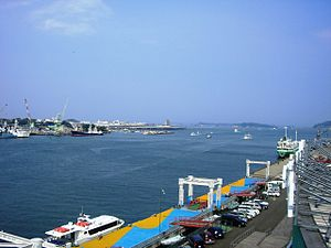 300px-Siogama_port