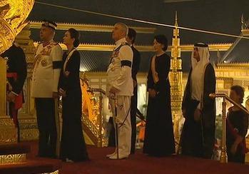 Royal-Family-7
