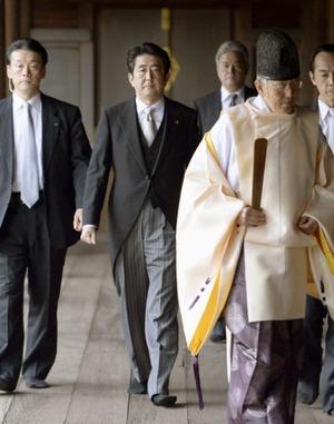 kyodo_abe_yasukuni