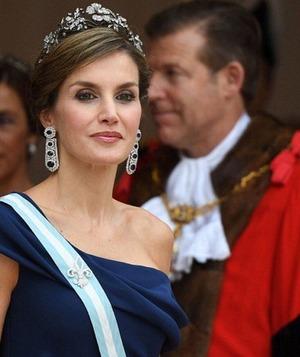 Letizia-Princess-Anne-2
