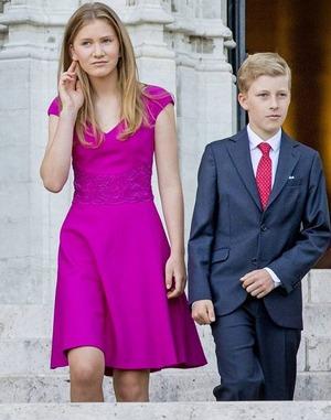 Royal-Family-1
