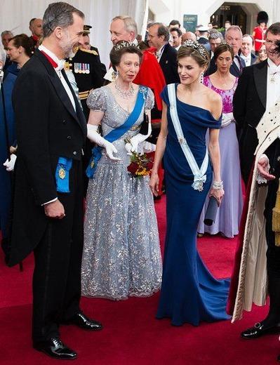 Queen-Letizia-3