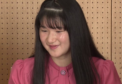 princess-aiko-8