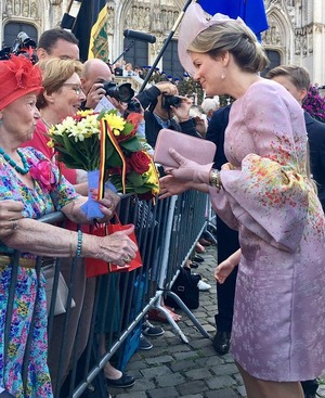 Belgian-Royal-Family-4