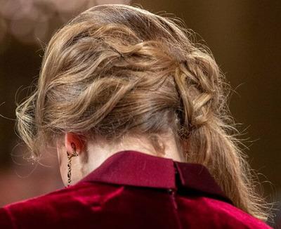 queen-mathilde-in-dries-van -noten-floral-gown-14