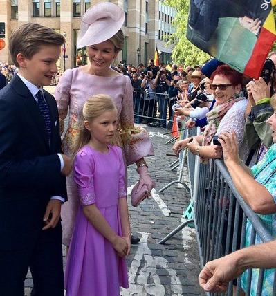 Belgian-Royal-Family-2