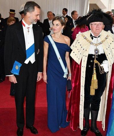 Letizia-Princess-Anne-3