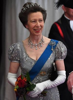 Letizia-Princess-Anne-5