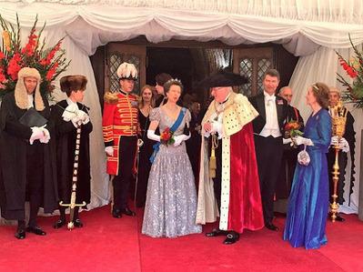 Letizia-Princess-Anne-8