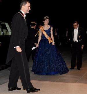 King-Felipe-Queen-Letizia-Visit-Japan-2