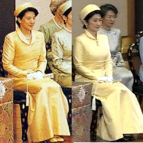ブログ 皇室 皇室ティアラ研究