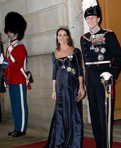 danish-royal-family-3